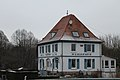 Drusenheim - panoramio (15).jpg