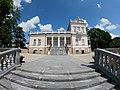 Druskininkų miesto muziejus.jpg