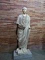 Druso, Museo Nacional de Arte Romano.jpg