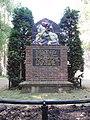 Druten Boldershof oorlogsmonument.jpg