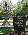 Dsg Gainesville Confederate Statue 20050507.jpg