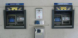Dual currency cash machines in Jersey.jpg