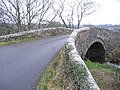 Dub Bridge. - geograph.org.uk - 89881.jpg