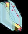 Dubbelglas principe opbouw.png