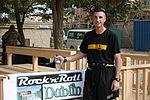 Dublin Half Marathon shadow run 130804-A-CX194-491.jpg