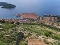 Dubrovnik - panoramio - lienyuan lee (4).jpg