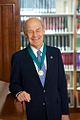 Dudley Herschbach HD2011 AIC Gold Medal 2.jpg