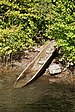 Dugout canoe - Unteruhldingen.jpg