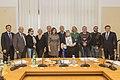 Duma komitet 28.10.2015.jpg