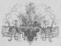 Dumas - Vingt ans après, 1846, figure page 0261.png
