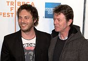 Duncan_Jones_and_David_Bowie_at_the_premiere_of_Moon.jpg
