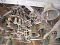 Dunkerque dzwonnica 10.jpg
