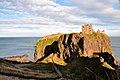 Dunnottar Castle (38584883512).jpg