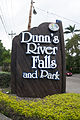 Dunns River Falls entry Photo D Ramey Logan.jpg