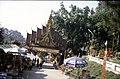 Dunst Myanmar 2005 29.jpg
