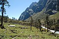 Duphli Kharka. GPS. - panoramio.jpg