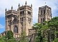 Durham Kathedrale Nahaufnahme.jpg