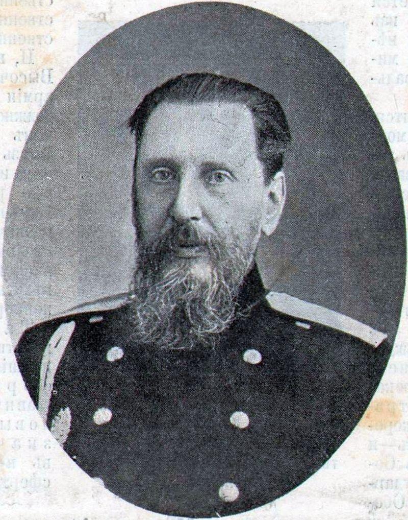 Durnovo Pyotr Pavlovich.jpg