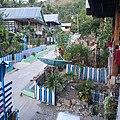 Dusun Dojong Desa Gattareng Matinggi, Kec. Mallawa, Kab. Maros.jpg