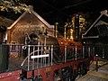 Dutch national railway museum (142) (8200712051).jpg
