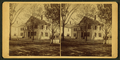 Dwellings, Waterville, Maine, by C. G. Carleton.png