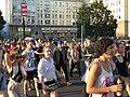 Dyke March Berlin 2019 099.jpg