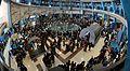 Dynamotion Hall - Interior - Science City - Kolkata 2014-01-01 1586-1589.JPG