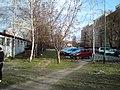 Dzierzoniow, Poland - panoramio - lelekwp (65).jpg