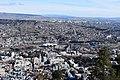 Dzveli Tbilisi, Tbilisi, Georgia - panoramio (340).jpg