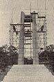 Dzwon Pokoju Poznan, 1 X 1986.jpg