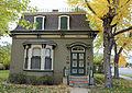 E.W. Corbin House.JPG