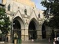 E108 Catedral del Sant Esperit.jpg