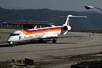 EC-JTT CRJ900 Air Nostrum VGO.jpg