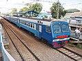 ED4M-0262 at Monino station (1).jpg