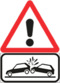 EE traffic sign-186a.png