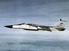 Image illustrative de l'article General Dynamics EF-111A Raven