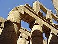 EGIPTO - KARNAK - panoramio - José Espanca.jpg
