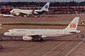 EI-TLF 2 A320-231 Air World-Trans Aer MAN 21MAY97 (5854458778).jpg