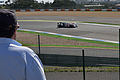 ELMS - Estoril - 4 Horas (15541625970).jpg