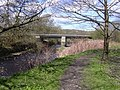 ELR bridge over the River Irwell - geograph.org.uk - 1247818.jpg