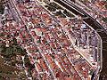 EL ENTREGO - Vista aérea parcial - panoramio.jpg