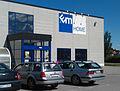 EM Home Varberg 2011.jpg