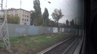 File:EP3D train trip around Rostov on Don.webm
