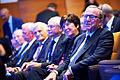 EPP 35th anniversary event (5875965451).jpg