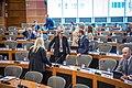 EPP Political Assembly, 3-4 June 2019 (47994060428).jpg