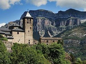 ES0000016-Torla, puerta de entrada al PN Ordesa y Monte Perdido-IMG 0017.jpg
