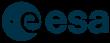 110px-ESA_logo.png
