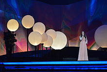 Description de l'image ESC2013 - Russia 03.jpg.