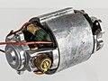 ESGE M100 - motor-1275.jpg