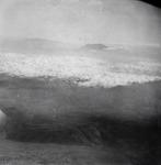 ETH-BIB-Aus der Olobolodi-Ebene ragen die alten Krater von Longido und Erok empor-Kilimanjaroflug 1929-30-LBS MH02-07-0121.tif